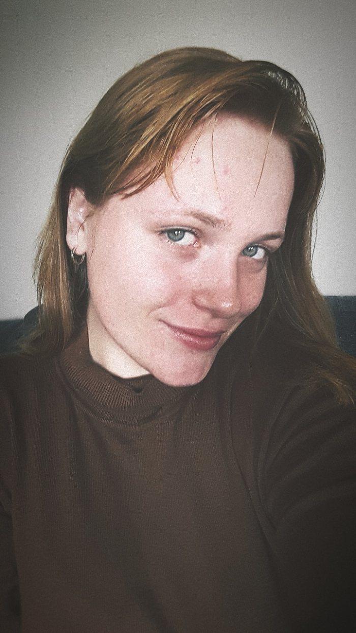 brunette mamma kjønn