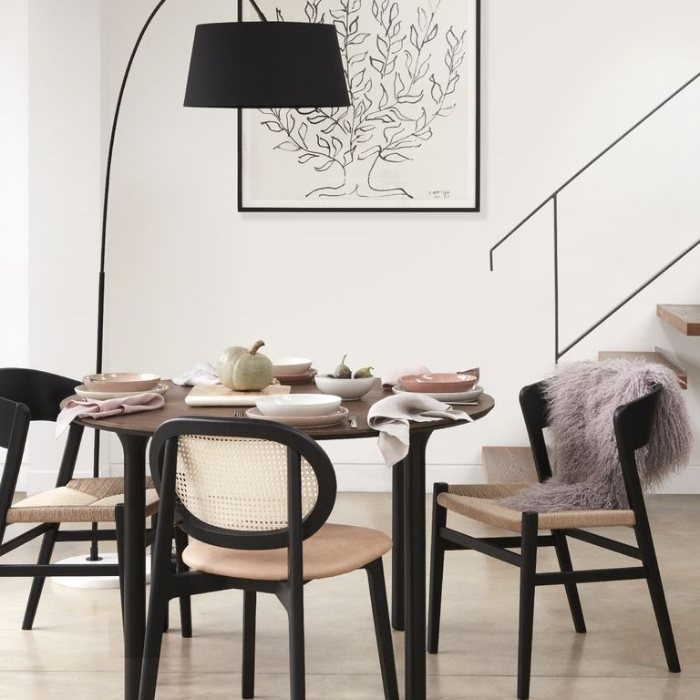 Kina lav pris Baby Dining Chair multifunktionelle