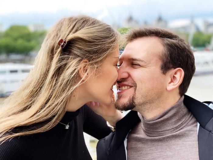 Dating på 50 råd